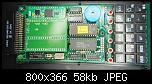 Klicke auf die Grafik für eine größere Ansicht  Name:MM-IV+Mini-M4-Kit.jpg Hits:91 Größe:58,3 KB ID:4595