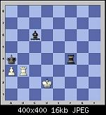 Klicke auf die Grafik für eine größere Ansicht  Name:k-Weiß zieht Tb4!.jpg Hits:99 Größe:16,3 KB ID:439