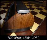 Klicke auf die Grafik für eine größere Ansicht  Name:DSC00381.jpg Hits:47 Größe:46,0 KB ID:4677