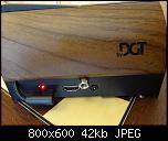 Klicke auf die Grafik für eine größere Ansicht  Name:DSC00384.jpg Hits:49 Größe:42,0 KB ID:4679
