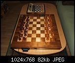 Klicke auf die Grafik für eine größere Ansicht  Name:DSCF7213.jpg Hits:61 Größe:82,2 KB ID:2440