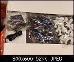 Klicke auf die Grafik für eine größere Ansicht  Name:Packungsinhalt.jpg Hits:21 Größe:51,8 KB ID:4811