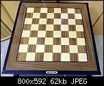 Klicke auf die Grafik für eine größere Ansicht  Name:DSC00304.jpg Hits:3 Größe:61,6 KB ID:4207