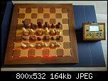 Klicke auf die Grafik für eine größere Ansicht  Name:DSC00522.JPG Hits:140 Größe:164,2 KB ID:5145