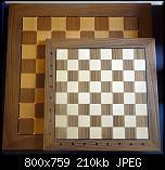 Klicke auf die Grafik für eine größere Ansicht  Name:DSC00526.JPG Hits:133 Größe:210,5 KB ID:5147