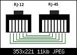 Klicke auf die Grafik für eine größere Ansicht  Name:R30Cable.jpg Hits:128 Größe:10,7 KB ID:489