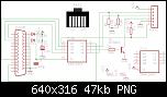 Klicke auf die Grafik für eine größere Ansicht  Name:SmartBoardCable.png Hits:155 Größe:47,2 KB ID:491
