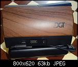 Klicke auf die Grafik für eine größere Ansicht  Name:DSC00324.jpg Hits:56 Größe:62,9 KB ID:4484