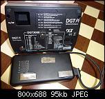 Klicke auf die Grafik für eine größere Ansicht  Name:DSC00325.jpg Hits:55 Größe:95,0 KB ID:4485