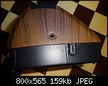 Klicke auf die Grafik für eine größere Ansicht  Name:DSC00329.JPG Hits:39 Größe:158,8 KB ID:4496