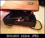 Klicke auf die Grafik für eine größere Ansicht  Name:DSC00331.JPG Hits:17 Größe:160,6 KB ID:4497