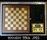 Klicke auf die Grafik für eine größere Ansicht  Name:DSC00297.jpg Hits:131 Größe:55,3 KB ID:4134