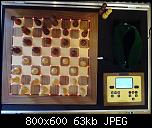 Klicke auf die Grafik für eine größere Ansicht  Name:DSC00298.jpg Hits:148 Größe:63,4 KB ID:4135