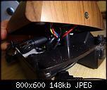 Klicke auf die Grafik für eine größere Ansicht  Name:DSC00334.JPG Hits:52 Größe:147,5 KB ID:4499