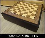 Klicke auf die Grafik für eine größere Ansicht  Name:DSC00300.jpg Hits:52 Größe:52,2 KB ID:4164