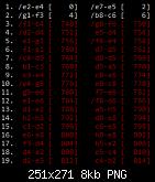 Klicke auf die Grafik für eine größere Ansicht  Name:Rebel5_longest_variant.png Hits:54 Größe:8,5 KB ID:2710