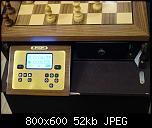 Klicke auf die Grafik für eine größere Ansicht  Name:DSC00310.jpg Hits:19 Größe:52,4 KB ID:4210