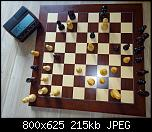 Klicke auf die Grafik für eine größere Ansicht  Name:DSC00320.JPG Hits:50 Größe:214,6 KB ID:4481