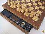 Phoenix Chess Systems Revelation   Bild 20
