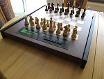 Phoenix Chess Revelation II
