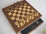 Phoenix Chess Systems Revelation   Bild 14