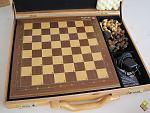 Phoenix Chess Systems Revelation   Bild 17