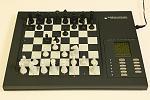 RadioShack Chess Champion 2250XL