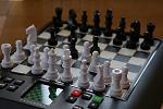 Millenium ChessGenius