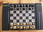 Chess King Counter Gambit   Bild 1