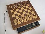 Phoenix Chess Systems Revelation   Bild 21