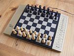 Chess King Triomphe   Bild 2298