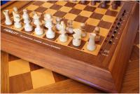 Fidelity Elegance Chess Challenger