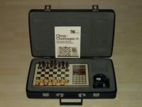 Chess Challenger 7