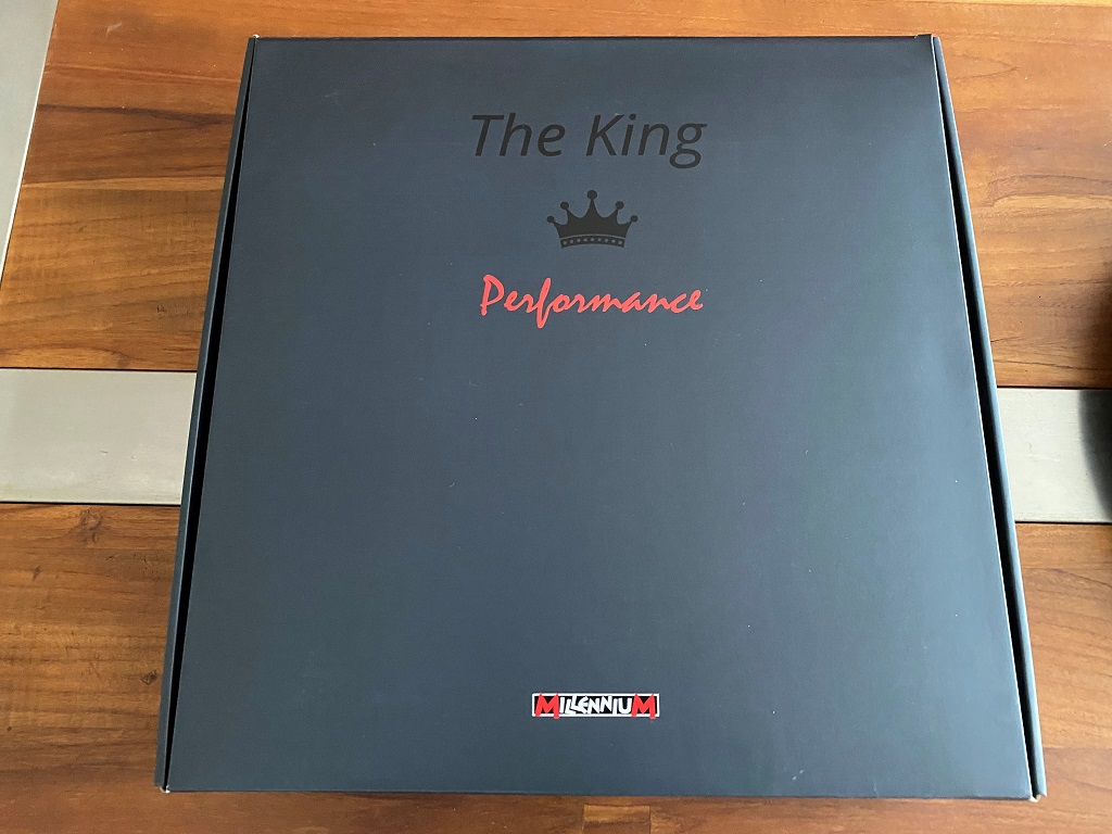 01 king verpackung