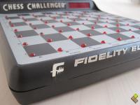 Fidelity Excel 68000