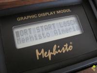 Mephisto Almeria 68020