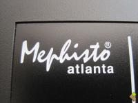 Mephisto Atlanta