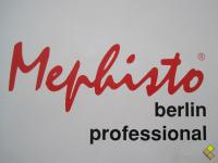 Mephisto Berlin Professional