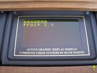 Phoenix Chess Systems Revelation Modulset