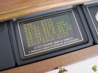 Phoenix Chess Systems Revelation Modulset