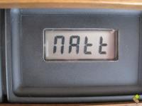 Mephisto TM Roma 68020 25 Mhz