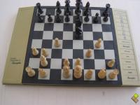 Chess King Triomphe
