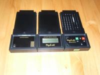 Mephisto Genius 68030