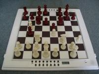 White Grandmaster