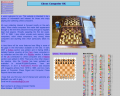 Chess Computer UK