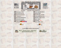 Kurt´s Schachcomputer Homepage