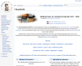Schachcomputer.info - Wiki