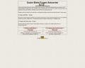 Suche und Biete Forum - Kurt´s Schachcomputer Homepage