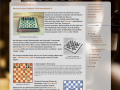 Chess Computer Blog