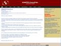 ADINFER-ChessEVAL